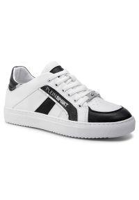 Sneakersy Plein Sport