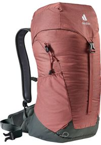 Plecak turystyczny Deuter AC Lite 30 l