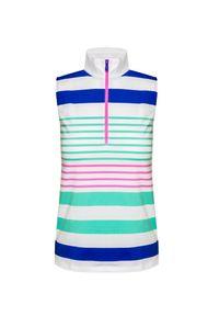 Koszulka polo Polo Golf Ralph Lauren sportowa, polo