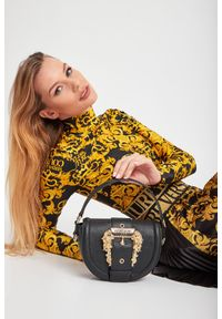 Versace Jeans Couture - TOREBKA VERSACE JEANS COUTURE #1