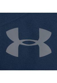 Niebieska torba na laptopa Under Armour