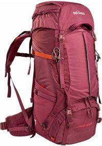 Plecak turystyczny Tatonka Yukon Women 50 l + 10 l