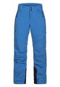 Peak Performance spodnie narciarskie damskie Anima. Sport: narciarstwo