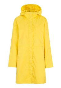 Cellbes Kurtka żółty female żółty 50/52. Kolor: żółty. Materiał: poliester