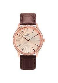 Royal London Analogové hodinky 21436-07