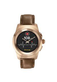 Zegarek MYKRONOZ smartwatch