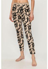 Wielokolorowa piżama Calvin Klein Underwear