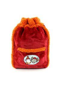 Sheepworld Plecak dziecięcy , Plecak, Winter-