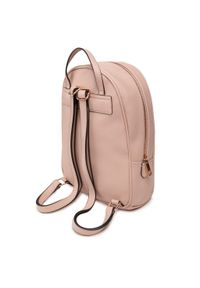 Różowy plecak Aldo