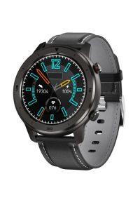 Zegarek GARETT smartwatch, wakacyjny