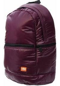 """Plecak VAX Barcelona Basic 15.6"""" (VAX-B154BUVTB)"""