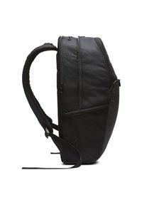 Plecak sportowy Nike Brasilia 5959. Materiał: materiał, poliester. Styl: sportowy