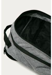 Szary plecak Dakine