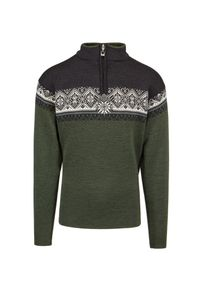 Sweter Dale of Norway
