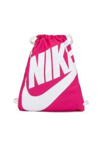 Torba sportowa Nike wspinaczkowa