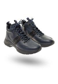 Sneakersy Baldinini #6