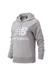 New Balance WT03550AG. Okazja: na co dzień. Styl: casual