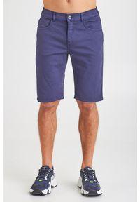 Trussardi Jeans - BERMUDY trussardi jeans