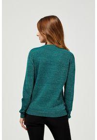 Sweter MOODO