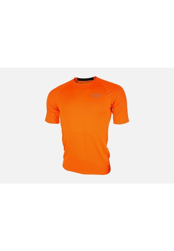 Koszulka do biegania Brooks Running