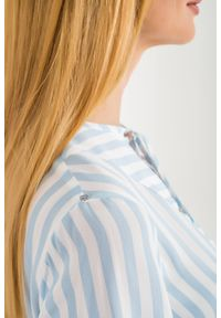 Koszula Sportmax Code elegancka, na co dzień #5