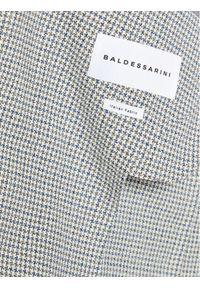 Baldessarini Marynarka Murello B0 15056/000/8974 Szary Modern Fit. Kolor: szary #5