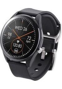 Zegarek ASUS smartwatch