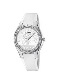 Calypso K5721/A
