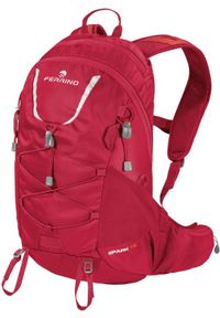 Plecak turystyczny Ferrino Spark 13 l