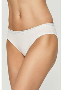 Białe majtki Emporio Armani #6