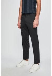Szare spodnie s.Oliver Black Label