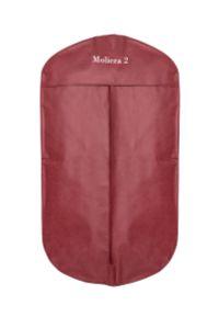ALEXANDRE VAUTHIER - Aksamitna spódnica mini. Kolor: szary. Materiał: materiał. Styl: wizytowy