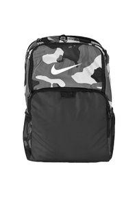 Plecak sportowy Nike Brasilia XL 32L CQ0375. Materiał: poliester, materiał. Styl: sportowy
