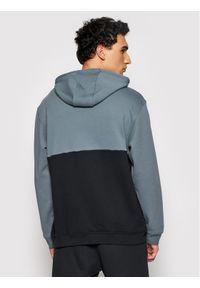 Adidas - adidas Bluza adicolor Sliced Trefoil GN3507 Kolorowy Regular Fit. Wzór: kolorowy
