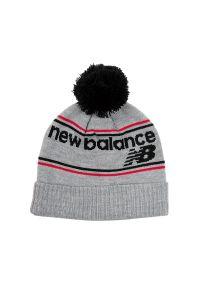 New Balance - NEW BALANCE > MH030409ATK. Materiał: akryl. Sezon: zima
