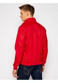North Sails Kurtka przejściowa Sailor 2.0 602773 Czerwony Regular Fit. Kolor: czerwony