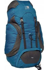 Plecak turystyczny Karrimor Trail 35 l + 5 l