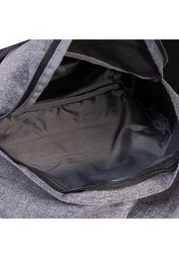 Szary plecak Quiksilver