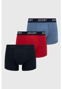 JOOP! - Joop! - Bokserki (3-pack)
