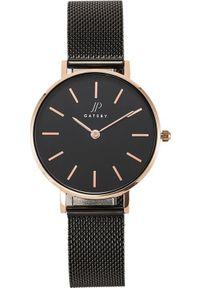 Zegarek JP Gatsby damski Flare (JPG1011)