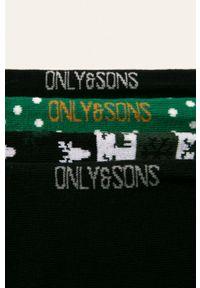 Skarpetki Only & Sons
