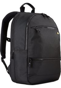 Plecak na laptopa CASE LOGIC