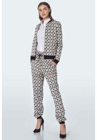 Spodnie dresowe Nife