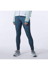New Balance WP11264MTL. Materiał: tkanina, materiał, poliester. Sport: fitness