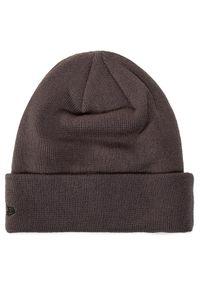 Szara czapka New Era