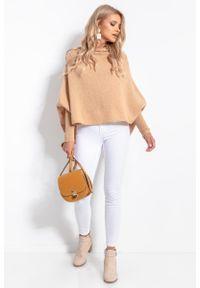 Sweter oversize Fobya