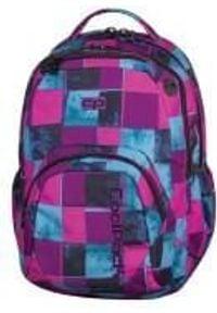 Patio Plecak Cool Pack Smash 904