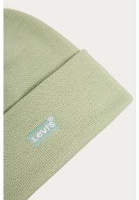 Zielona czapka Levi's®