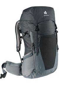 Plecak turystyczny Deuter Futura SL 24 l (340052144090)