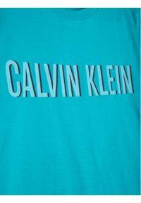 Piżama Calvin Klein Underwear #6